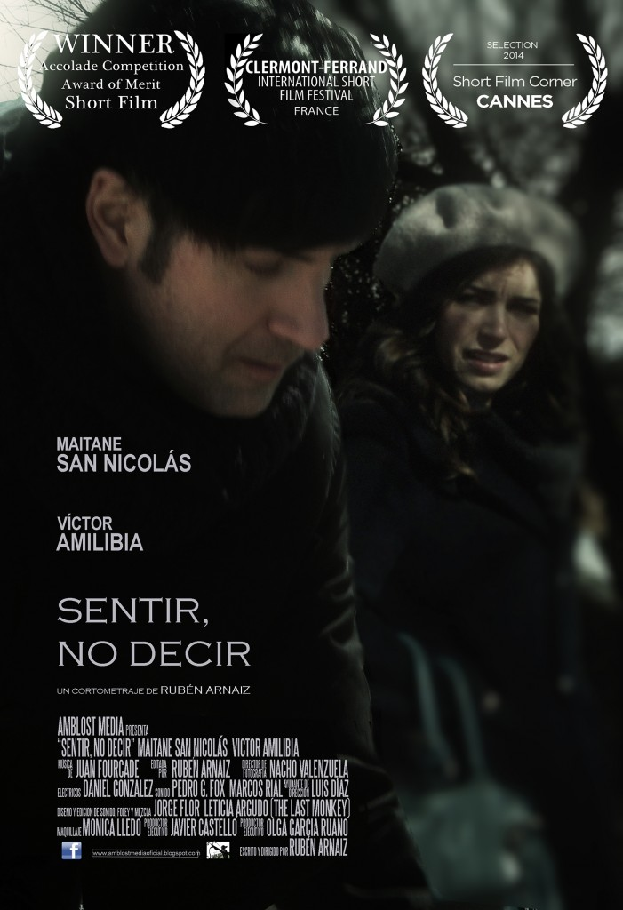 Poster Accolade Y Cannes2