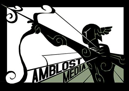 amblostmedia3